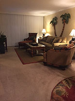Sanibel Florida Condo